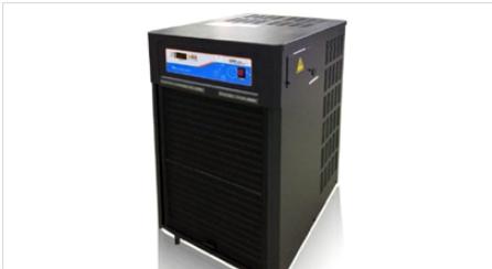 다원냉각기, 냉각시스템 전문기업