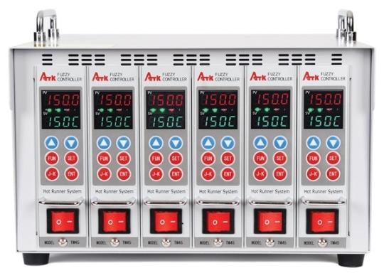(주)에이티케이전자 사출기 컨트롤러 제작업체