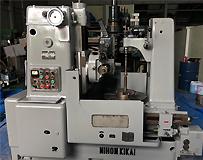 m&m 공작기계