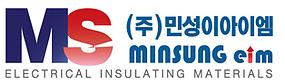 (주)민성이아이엠