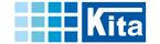 한국산업기술협회