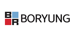 boryung