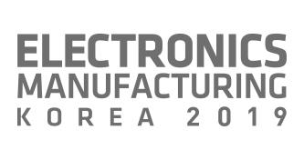한국전자제조산업전-국제 인쇄전자 및 전자재료 산업전