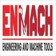 2019 인도 첸나이 엔지니어링 앤 머신 툴 전시회