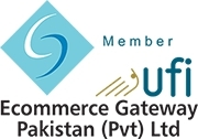 2019 파키스탄 카라치 플라스틱, 포장 & 인쇄 전시회