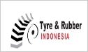 2019 인도네시아 자카르타 국제 타이어, 고무산업 전시회