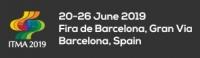 바르셀로나 섬유기계 박람회 (ITMA 2019)