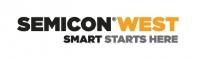 샌프란시스코 반도체 박람회 (Semicon West 2019)