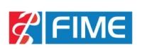마이애미 국제 의료기기 박람회 (FIME 2019)