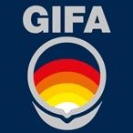 뒤셀도르프 주조,야금,열처리기술 박람회(GIFA 2019)