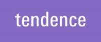프랑크푸르트 소비재 박람회 ( TENDENCE 2019