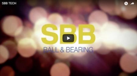 [에스비비테크(SBB)]특수 장비의 동력전달과 구동장치 전문업체