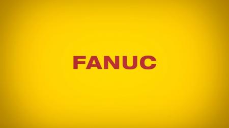 [스카라 로봇]FANUC SR 시리즈  - 고속 자동화를 재정의하다