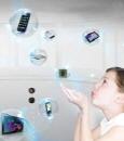 일진그룹, '일진전기'  터치패널· LED·첨단소재로 사업 다각화