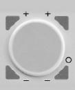 브릿지룩스, 최저 비용의 LED 어레이 신제품 'V 시리즈' 출시