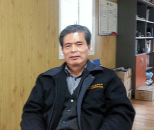 (주)한국기계가 보장하는 컴프레서 'HKM'