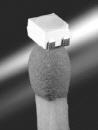랑세스, LED 하우징용 폴리에스테르 신소재 개발