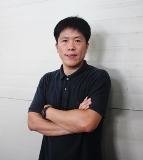 조선·해양 업계의 새로운 시장을 여는 (주)마린플러스