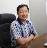 선박기자재 및 유압기기 전문 제조기업 '대성유압기계'