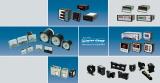 전기계측기의 한 우물 기업 (주)광성계측기