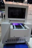 (주)성호엘이디, UV용 LED 제품 국산화로 경쟁력 높여