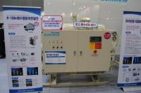 에어컨 산업을 선도하는 냉동공조 일류기업 (주)귀뚜라미범양냉방