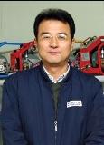 용접기자재 부품산업의 선도기업 (주)한토