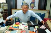태신인팩, 환경과 위상 서명현 대표가 꿈꾸는 인쇄의 미래