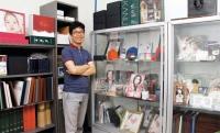 디지털 시대 맞춤형 인쇄의 강자 '후니프린팅'