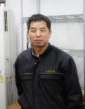 프레스 안전장치 제조 전문기업 '문화콘트롤'