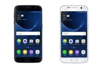 삼성전자, '갤럭시 S7 엣지'·'갤럭시 S7' 세계 최초 차세대 LTE 서비스 상용화