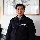 Air Balance 핸들러 전문 제조기업 아진파워텍(주)
