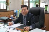17년 전통의 크레인 전문 메이커 (주)부경호이스트