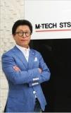 우수업체탐방 - 개인보호장비 전문 '엠·텍에스티에스'