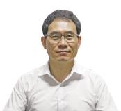 국내 3D프린터 생태계 조성하는 (주)영일교육시스템