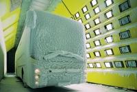 자동화시스템 PSS 4000이 오스트리아 빈의 기후 테스트 윈드터널에 안전을 제공하다