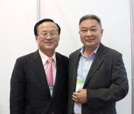 방위산업의 차세대 기술 집약형 기업 (주)성진테크윈
