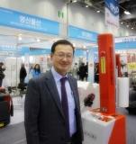 운반기계 및 자동화기계 제작 전문기업, 명신물산