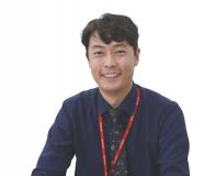 덴소(DENSO) 로봇의 키워드 '고속, 고정밀도, 고기능 + 개방성!'