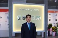 산업용 전기 자동제어 시장에 출사표 던진 '동원테크(주)'