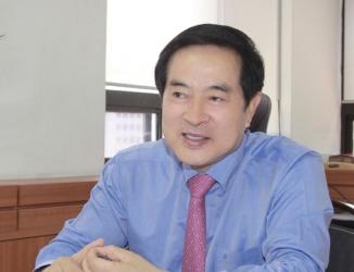 초대석 - 이승환 (사)안전보호구협회 회장