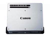 Canon의 3D머신 비전 'RV 시리즈'