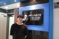 3D스캐너 및 3D프린트 전문기업 (주)포디게이트