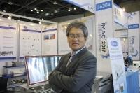 초음파세척기 기술의 선두주자 (주)보성초음파산업