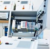 TwinCAT 3로 고급 측정 데이터 프로세싱TAR