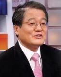 북핵문제, 해법은 없는가