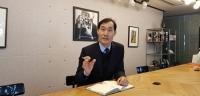 [Yeogie인터뷰] 서보스타 이기진 대표