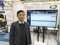 [Yeogie인터뷰] (주)지엔디비즈, 중소기업 위한 실질적인 스마트공장 구축에 힘쓰다!