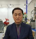 [Yeogie인터뷰] 미진하이텍, 조립 토털 솔루션을 제안하다