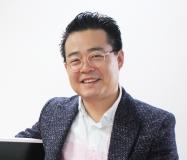 [Yeogie인터뷰] 디스플레이 전문기업 '뷰소닉인터내셔널코리아(주)'
